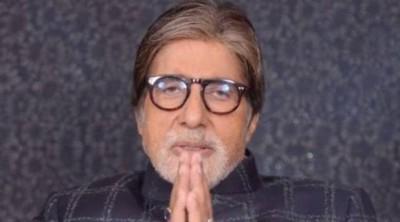 Amitabh-Anupam extends Modi's campaign, shares video advice