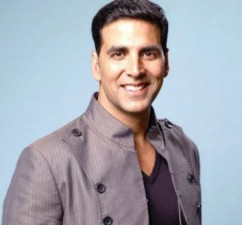 This actress will be seen in Akshay Kumar's film