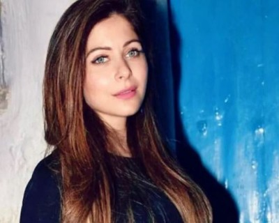 Know these things about Corona victim Kanika Kapoor