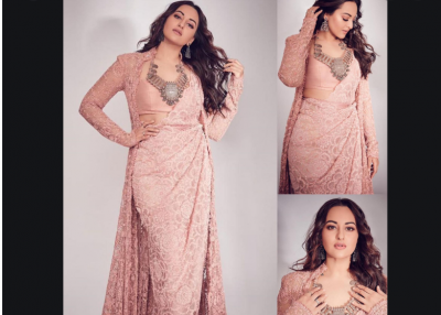 Sonakshi says this when fans asked questions on marriage