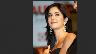 Katrina Kaif says this on working with MeToo accused