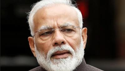 Rishi Kapoor supports PM Modi's '21 Days Lockdown' decision