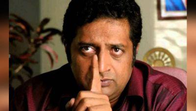 Birthday special :तमिल इंडस्ट्री में छह साल तक बैन था ये डॉन