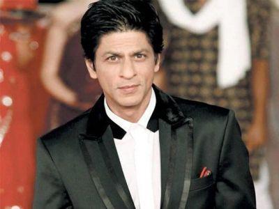 अक्षय-अजय की राह पर शाहरुख़, इस सिनेमा में रखने जा रहे कदम