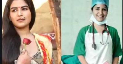 Katrina Kaif Praises Actor Shikha Malhotra Who Turns Nurse to Fight Against Corona