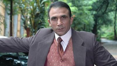 Actor Bikramjeet Kanwarpal passes away from Corona, Manoj Bajpayee expressed grief