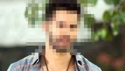 VIDEO : अपने जन्मदिन पर बेहद दुखी था यह मश्हूर अभिनेता, इन्होने दिया साथ