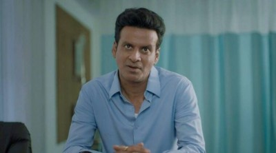 Big news for fans: Manoj Bajpayee's movie update revealed