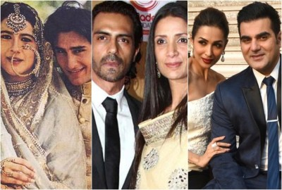 Stars who have come up in discussions because of this apart from their movies