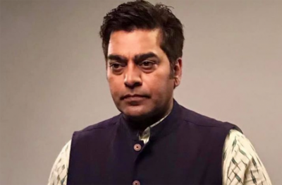 On Ashutosh Rana's statement- User writes: 'Hopes are alive with expectations...'