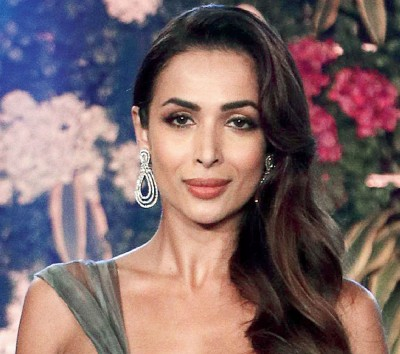 Malaika Arora soon to bring something new for her fans