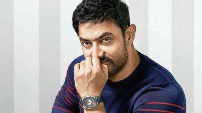 आमिर खान के फैंस के लिए खुशखबरी, इस दिन रिलीज होगी 'लाल सिंह चड्ढा'