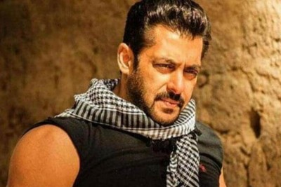 Salman Khan becomes Messiah for 18-year-old student, extends helping hand after father's death