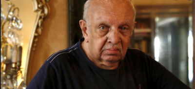 Bollywood mourns, this famous music director passes away