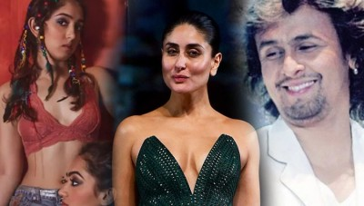These 6 Bollywood celebs trolled in coronavirus lockdown