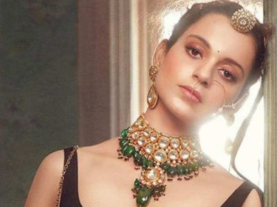 FIR registered against Kangana in West Bengal, know what's the whole matter
