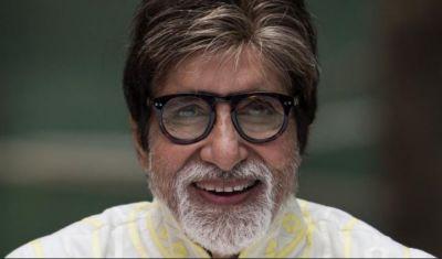 हिंदी-तमिल के बाद मराठी में भी डेब्यू करने वाले है बॉलीवुड के महानायक