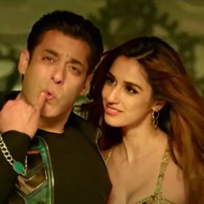Salman Khan's 'Radhe' to hit only these 3 theatres across India