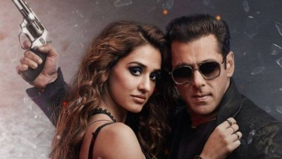 Salman Khan's 'Radhe' have good message in movie, will remind you of 10-year-old wanted