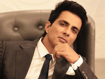 After Suresh Raina, Sonu Sood has now come forward to help this famous player, said,