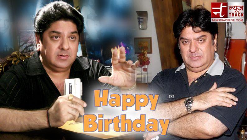जन्मदिन विशेष : हॉरर फिल्मों के जनक थे श्याम, रामसे ब्रदर्स ने बॉलीवुड में मचाया था तहलका