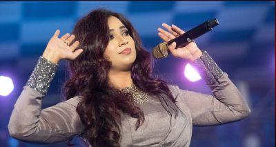 सिंगापुर एयरलाइन्स पर भड़कीं यह मशहूर गायिका, कर डाला ऐसा ट्वीट