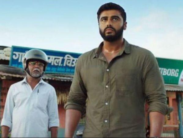 IMW : रिलीज़ से पहले सेंसर बोर्ड ने अर्जुन कपूर की फिल्म पर चलाई कैंची