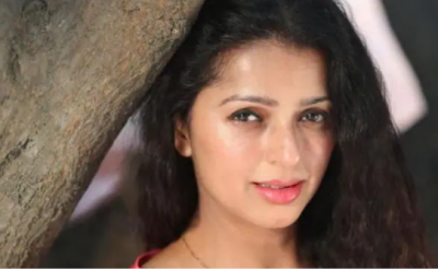 Bhumika Chawla's big statement said, 'Everything is not for money.. '