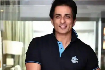 Sonu Sood into trouble by helping the needy, shared whatsapp chat in defense