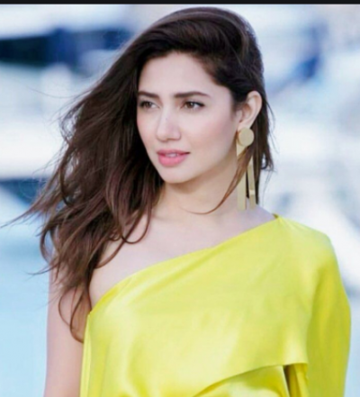 Pakistani actress made shocking revelation on not working in Bollywood: said, ''I was scared...'