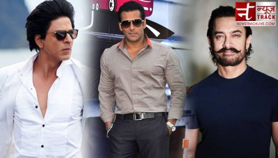 These are top 6 highest paid actors in Bollywood