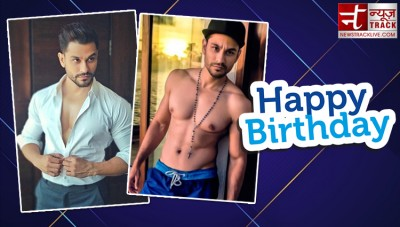 Birthday: Kunal Khemu could not make place in Bollywood even by giving blockbuster movies