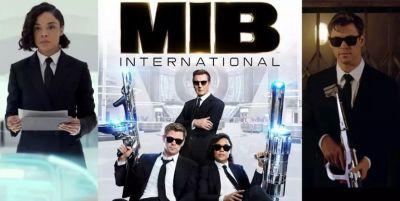 हॉलीवुड फिल्म MIB का हिस्सा बनेंगे बॉलीवुड के ये दो सितारे