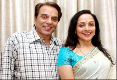 बेटे और पत्नी की जीत पर गदगद हुए धर्मेंद्र, PM मोदी के साथ शेयर की यादें
