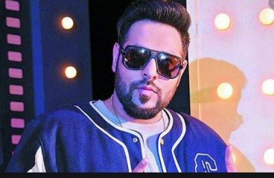 Badshah considers 'Toxic' song highlights flaws in the relationship