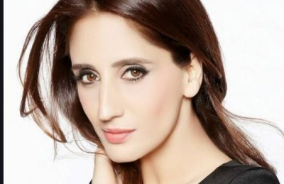 Farah angry over the Rs 20 lakh crore package