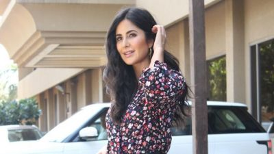 Katrina Kaif desires to work with these actors