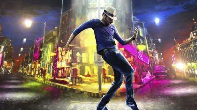 Street Dancer 3d में रिक्रिएट किया जायेगा प्रभुदेवा का ये हिट गाना