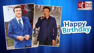 Birthday Special: Won the heart of the fans with song 'Ye Kali Kali Aankhen', now a well-known face of Bollywood