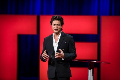 Shahrukh Khan to host this show on his birthday