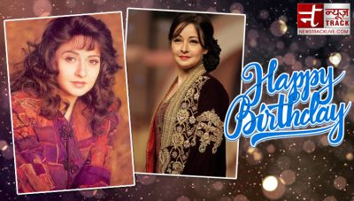 Zeba Bakhtiar married these Bollywood celebrities, Rose to fame with Heena movie