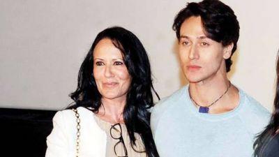 Birthday Special: Style Actor Sahil Khan has slammed Tiger Shroff's mom over CDR Case