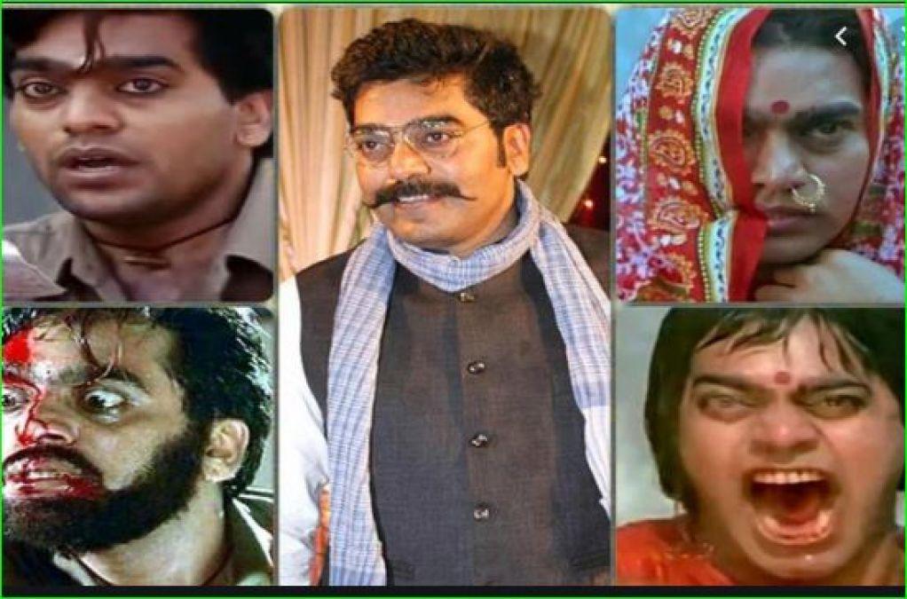 महेश भट्ट के दिखते ही उनके पैर छूने लगते थे आशुतोष, सेट से भगा देते थे डायरेक्टर