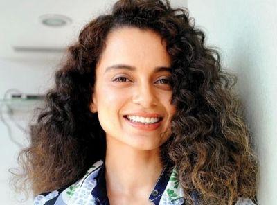 कंगना रनौत की फिल्म पंगा से वरुण धवन की इस मूवी की होने वाली है जबरदस्त टक्कर