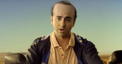 फिल्म बाला की कमाई में होगा और इजाफा, सउदी सेंसर बोर्ड से मिली हरी झंडी
