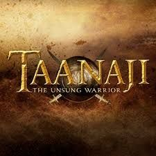 फिल्म तानाजी द अनसंग वॉरियर का नया पोस्टर रिलीज, 10 जनवरी को सिनेमाघरों में होगी रिलीज