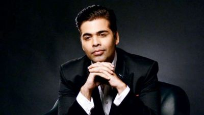 Karan Johar to organize a grand party for this Hollywood singer