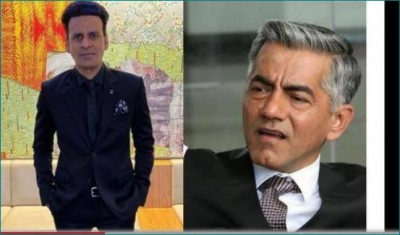 Manoj Bajpayee mourns Asif Basra's death, says, 'He was peace loving'