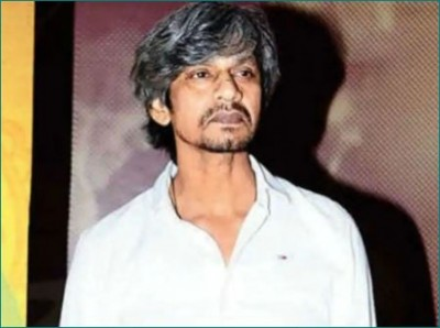 Vijay Raaz on sexual harassment allegations, says, 'I have a 21-year-old daughter'