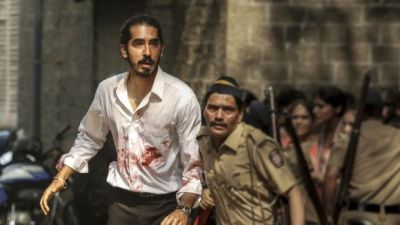 The film Hotel Mumbai is based on a true story, will knock in theaters on this day